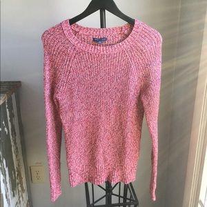 American Eagle crewneck sweater, large EUC